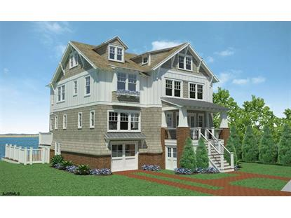 252 Bayshore Dr Ocean City, NJ MLS# 467994