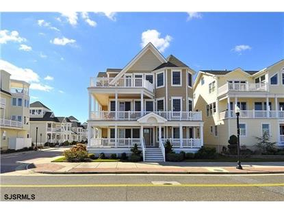 410 N Maine Atlantic City, NJ MLS# 470169