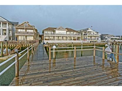 36 Bay Ocean City, NJ MLS# 470326