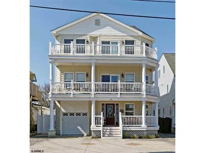224 4th St N, Brigantine, NJ