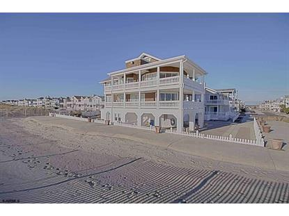 4900 Wesley Avenue Ocean City, NJ MLS# 470516