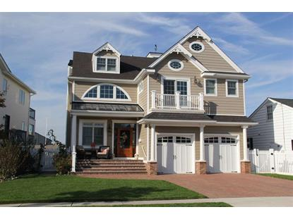 109 Bayshore Drive Ocean City, NJ MLS# 470649