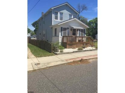 23 W Johnson Ave Ave, Somers Point, NJ