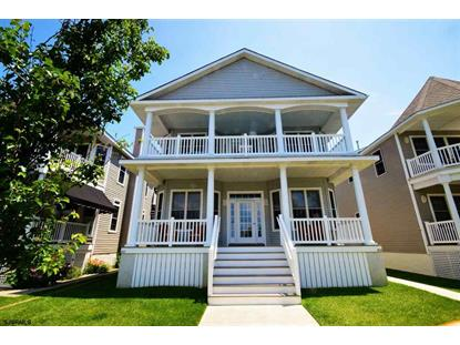 5537 Bay Ave, Ocean City, NJ