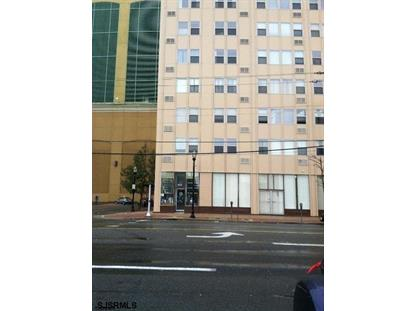 2830/2834 Atlantic  C-4 COMMERCIAL UNIT Ave Atlantic City, NJ MLS# 470955