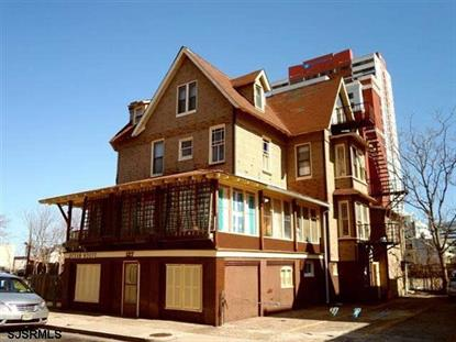 127 S Ocean Ave, Atlantic City, NJ