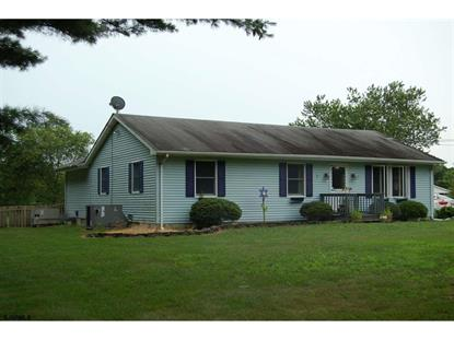 201 Landing Rd Clermont, NJ MLS# 471376