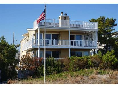 3020 Wesley Avenue Ocean City, NJ MLS# 471411