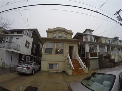 22 N Sovereign Ave Atlantic City, NJ MLS# 471830