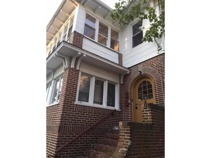 1 S Kingston Ave Atlantic City, NJ MLS# 472326