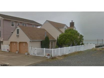 4501 Atlantic Brigantine Blvd Brigantine, NJ MLS# 472331