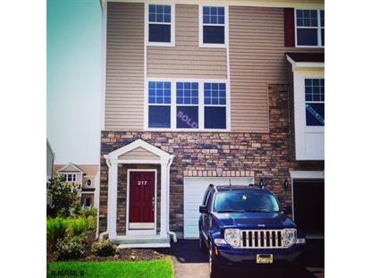 217 Mallard Lane, Egg Harbor Township, NJ
