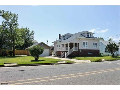 1616 N Ohio Ave Atlantic City, NJ MLS# 472892