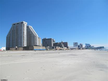 3101 Boardwalk Atlantic City, NJ MLS# 472894