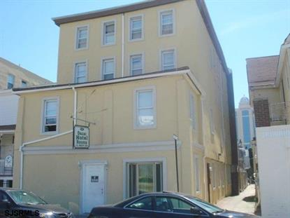 24 S Georgia Ave Atlantic City, NJ MLS# 473711