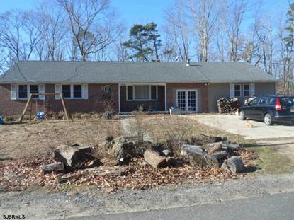 313 Crespi Ave Newfield, NJ MLS# 474207