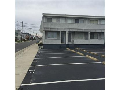 9105 Atlantic Ave Ave Margate, NJ MLS# 474596