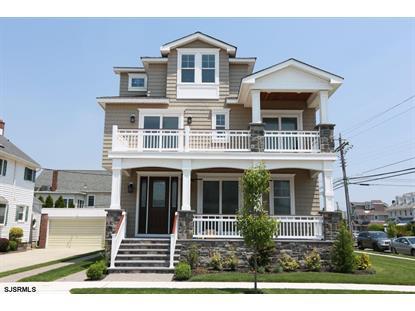 Margate Nj New Homes For Sale