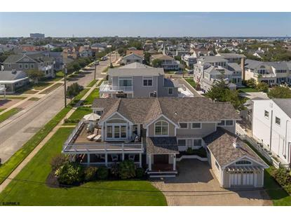 20 E Newcastle Road Ocean City, NJ MLS# 474815