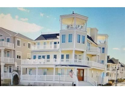 408 N Maine Atlantic City, NJ MLS# 474913