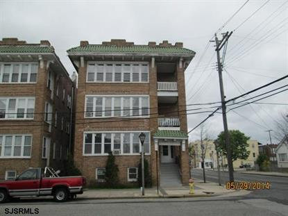 60 N Hartford Ave Atlantic City, NJ MLS# 475237