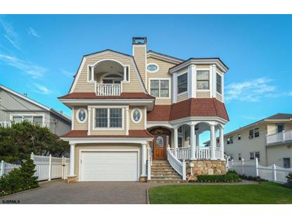 2625 Wesley Ave Ocean City, NJ MLS# 475476