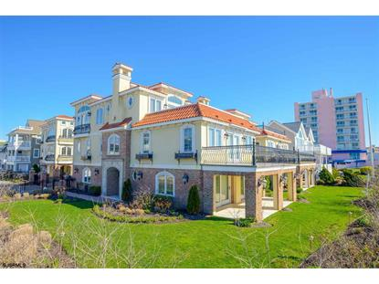 1560 Boardwalk Ocean City, NJ MLS# 475997