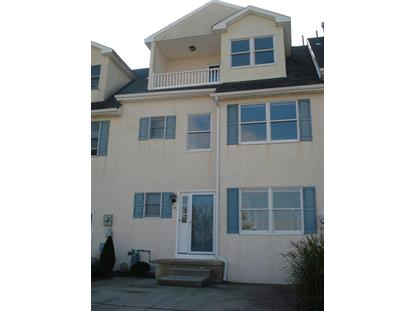 6 Harbour Beach Blvd Cv, Brigantine, NJ