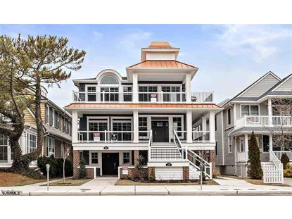 924 Ocean Ave, Ocean City, NJ