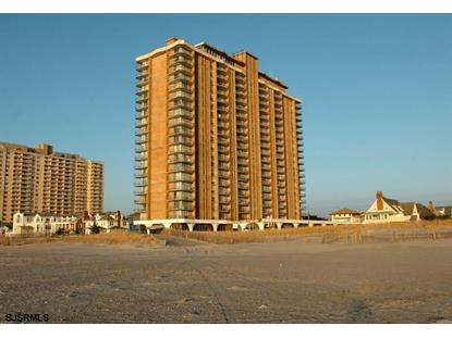 4800 Boardwalk Ventnor, NJ MLS# 477305