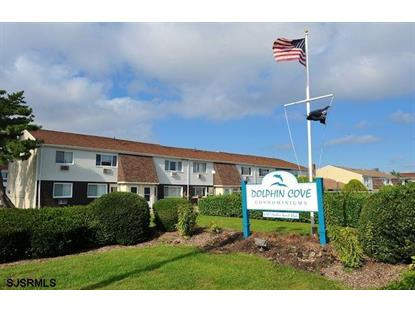 4901 Harbor Beach Blvd, Brigantine, NJ