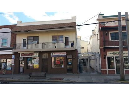 2422-2424 Atlantic Ave Ave Atlantic City, NJ MLS# 479325