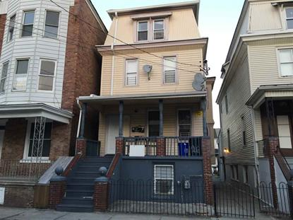 25 S Florida Ave Atlantic City, NJ MLS# 479402
