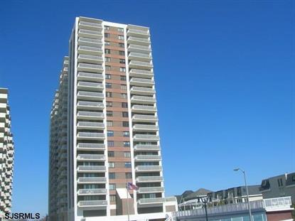 100 S Berkley Square Atlantic City, NJ MLS# 479807