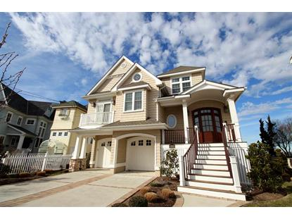208 Bay Rd Ocean City, NJ MLS# 480371