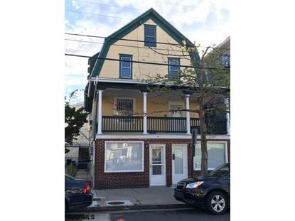 34 N Iowa Ave Atlantic City, NJ MLS# 481547