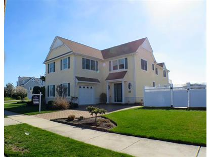 507 E Seaspray Road Ocean City, NJ MLS# 481736