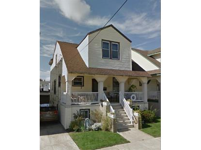 28 N Portland Ave Ventnor, NJ MLS# 482066