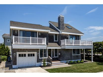 89 27th St E Street Avalon, NJ MLS# 482455