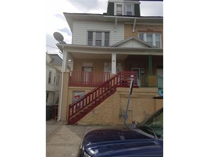 16 N iowa Ave Atlantic City, NJ MLS# 482580