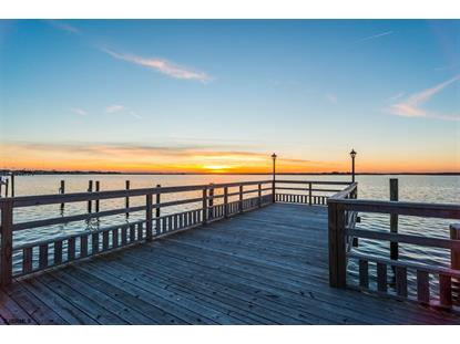 6906 Park Blvd Wildwood Crest, NJ MLS# 482847