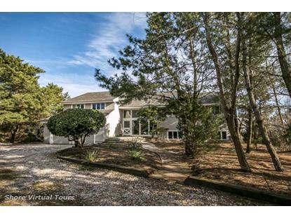 5609 Dune Dr Dr Avalon, NJ MLS# 483557