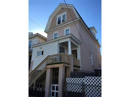 2605 Monterey Ave Atlantic City, NJ MLS# 483650