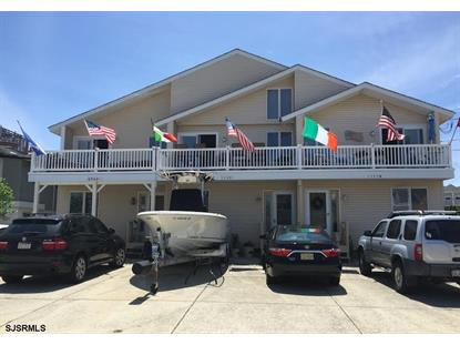 356 36th St S Street, Brigantine, NJ