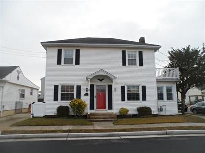 221 & 239 N Dudley, Ventnor Heights, NJ