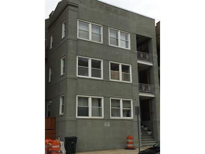 114 S Raleigh Ave Atlantic City, NJ MLS# 484951