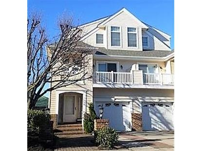 6315 Villa Ct, Ventnor, NJ