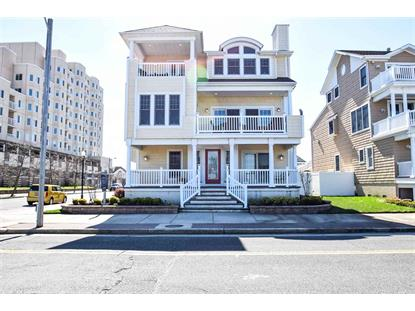 402 N Maine Atlantic City, NJ MLS# 485238