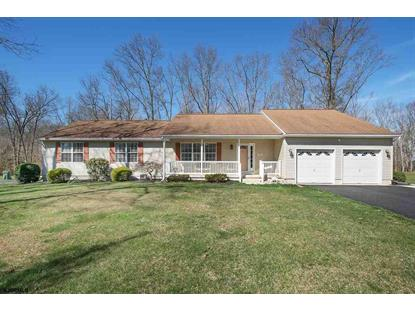 1593 Autumn Dr Franklinville, NJ MLS# 485246