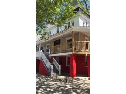 19 N Stenton Ave Atlantic City, NJ MLS# 487146